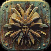 Ícone do Planescape: Torment: Enhanced Edition