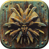Planescape: Torment: Enhanced Edition icon