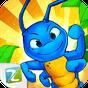 Petualangan Kumbang Turbo 2 2.4.5 APK