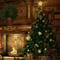 Рождество Христово - Тема