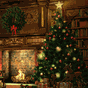 Feliz Natal - O Tema 3.7