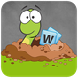 Word Wow - Help a worm out! 2.2.4