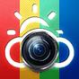 Pro Weathershot : Instaweather 3.4.6