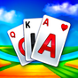 Solitaire - Grand Harvest 1.2.1