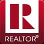 REALTOR.ca 3.0.1