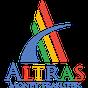 Altras Money Transfers 1.8.3