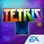 TETRIS 2.2.14