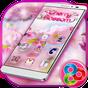 Cherry Blossom GO Launcher 1.298.1.201 APK