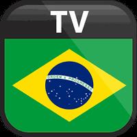 Ícone do apk Brasil TV