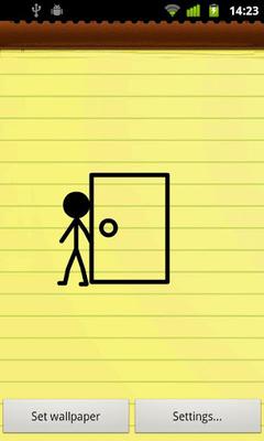 Descargar Matchman [Wallpaper Vivo] 1 6 gratis APK Android