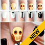 Nail Art Tutorials 2017  APK