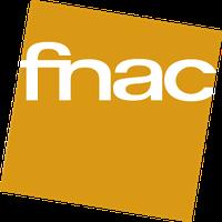 Icône de Fnac