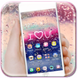 Love Rain Colorful 1.1.8