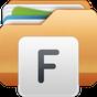 ファイルマネージャー