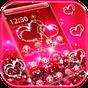 long lanh yêu tia lửa chủ đề Love Sparkle 1.1.2