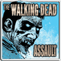 The Walking Dead: Assault 1.68 APK