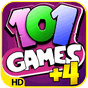101-in-1 Games HD 1.1.6