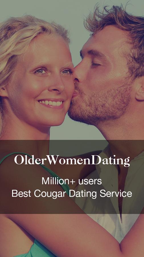 Γνωρίστε online dating