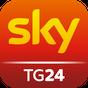 Sky TG24 1.1