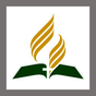 찬미가 - 기도력, 안교교과, 재림교회소식 1.2.0