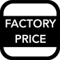 Wholesale Online Shopping Factory Price App 2.0.5 APK