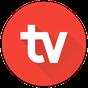 you tv - онлайн ТВ