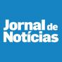 JN - Jornal de Notícias 3.0.5