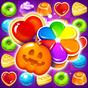 Sugar POP : Puzzle Master 1.2.0