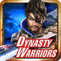 Dynasty Warriors Unleashed 1.0.10
