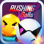 Rushing Balls  APK