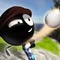 Stickman Cross Golf Battle 1.0.2