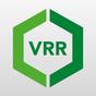 VRR App - Fahrplanauskunft 4.3.20171109