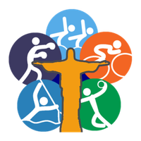 Ikona Summer Games Rio 2016