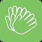 Concise Irish Sign Language 1.7