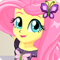 Dance Magic Fluttershy 0.2 APK