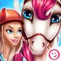 Princess Horse Caring 2 2.1.8