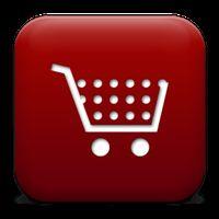 Unsere Einkaufsliste mit Sync APK Icon