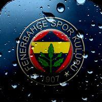 Fenerbahçe canlı duvar kağıdı Simgesi