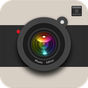 Photo Editor-Selfie Effects  APK
