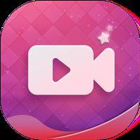 Picture Video Slideshow Music apk icon