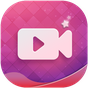 Picture Video Slideshow Music 3.0.1 APK