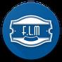 Flat Logo Maker  APK