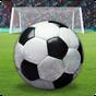 Finger soccer : Football kick 1.0