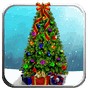 Christmas Tree Live Wallpaper 7.1 APK