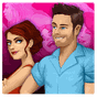 Campus Crush 1.25.1+g APK