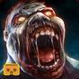 VR DEAD TARGET: Zombie Intensified (Cardboard)  APK