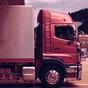 Truck Simulator 2016 1.4