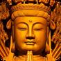 Musik meditasi Buddhis  APK