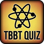 Trivia for The Big Bang Theory 1.4.2 APK