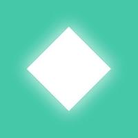 Path apk icon